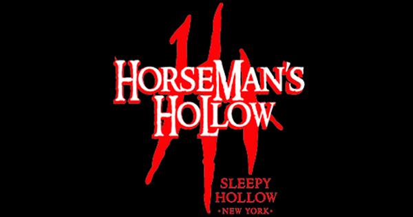 Sleepy Hollow Ny Ghost Tours