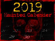 Attention Hudson Valley Haunt Owners